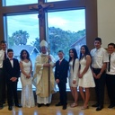 May 30, 2017 - Confirmation  photo album thumbnail 1